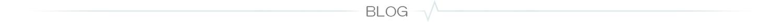 パルスパワー技術研究所ブログ